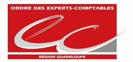 Les experts comptables de Paris